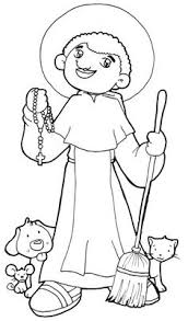 holy family trinity coloring catholic coloring pages
