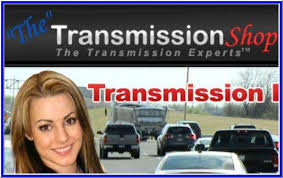the transmission shop in garland tx 1403 forest ln garland tx