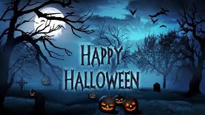 background video halloween happy halloween 2015 scarpz paintball london ontario canada