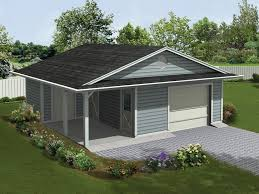 house plans with covered porches jaceycrest garage with porch plan 107d 6004 house plans and more