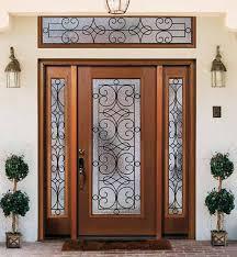 Exterior Doors At Lowes Doors Stunning Exterior Front Doors Exterior Front Doors Lowes