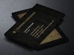 hotel business card photos graphics fonts themes templates