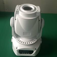Cheap Moving Head Lights Online Buy Wholesale Moving Supplies Cheap From China Moving