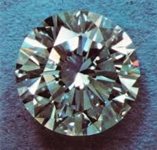 pink star diamond price diamond value price and jewelry information international gem