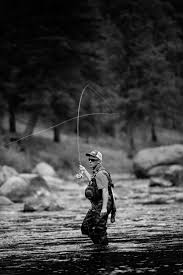 Sport Fishing Flags 129 Best Hunting And Fishing Images On Pinterest Deer Hunting