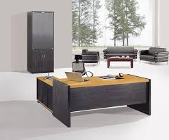 home office furniture desk ideas for space decorating offices