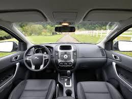 Ford Ranger Truck 2014 - ford ranger 2014 interior new cras 2014 ford ranger interior