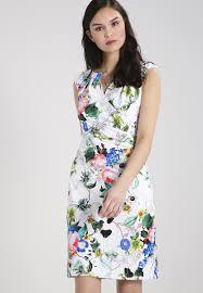 adrianna papell work dresses clearance sale wholesale adrianna
