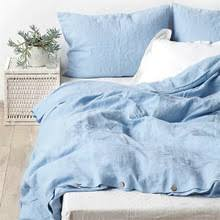 French Bed Linen Online - online get cheap french quilt covers aliexpress com alibaba group
