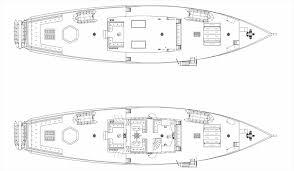 timber deck plans brucall com