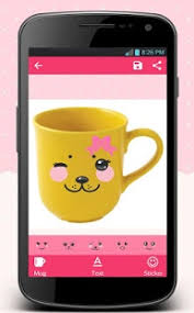 design your own mug design your own mug android apps on play