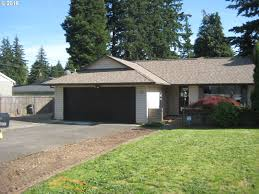 Ron Russell Roofing by 11560 Se Brooklyn St Portland Or 97266 Windermere