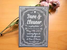 wedding invitations affordable inspirational affordable wedding invitations or affordable