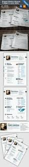 Resume Sample Awards And Recognition by 155 Best Resume Images On Pinterest Resume Templates Resume