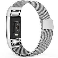 amazon black friday slickdeals fitbit charge 2 replacement band from 4 99 w free prime shipping