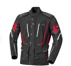 new york ixs motorcycle clothing online enjoy the discount price