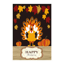 decorations for thanksgiving outdoor thanksgiving turkey decorations home design ideas