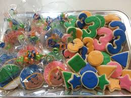 team umizoomi party supplies team umizoomi birthday party ideas photo 5 of 6 catch my party