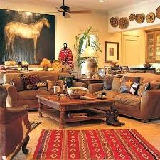 western style living room furniture western style living room coastal living rooms mid century style and