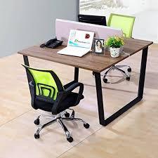 comment monter une chaise de bureau protection plastique sous chaise de bureau pour 2018 comment
