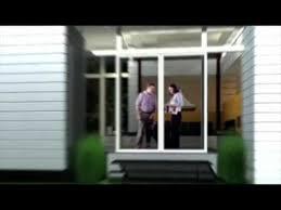 nano house m4v youtube