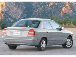 daewoo nubira for sale used cars on buysellsearch