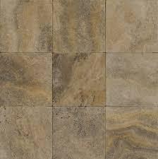 Granite Countertop Tiles Flooring Luxury Kitchen Design With Pretty Tile Backsplash By