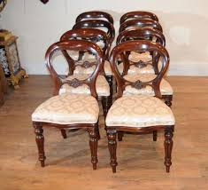 antique dining room chairs styles 3492
