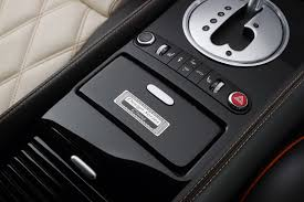 bentley chinese bentley to launch special edition continental models for china at