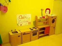 jeux jeux cuisine jeuxjeuxjeux de cuisine idées de design maison faciles