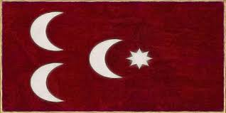 Ottoman Flags Ottoman Empire Etw Faction Total War Wiki