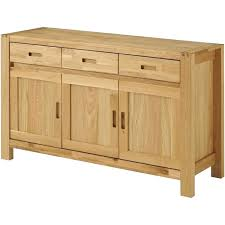meuble cuisine en pin pas cher meuble de cuisine en pin atagare vitrine pin massif alvina la