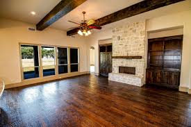 Reflections Laminate Flooring Reflection Court George Welch Homes Custom Builder