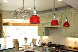 mini pendant lights for kitchen island red pendant lights for kitchen 13 red mini pendant lights for