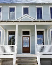 exterior paint color combinations great exterior color schemes