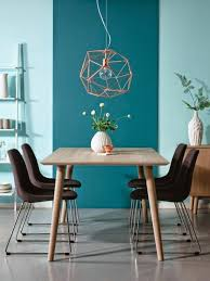 Dining Room Paint Ideas Best 25 Turquoise Dining Room Ideas On Pinterest Beige Dining