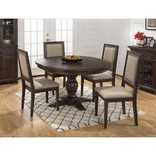 Birch Dining Table And Chairs Dining Tables Jofran Dining Table Sets Dining Tabless
