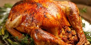 how to roast a turkey thanksgiving turkey roasting tips