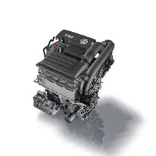 vw u0027s 1 4 tsi is the best small car base engine today