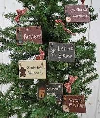 innovative ideas primitive decorations best 10