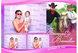 Digital Photo Booth Why Have A Photo Booth During Your Wedding Reception Ysabelle U0027s