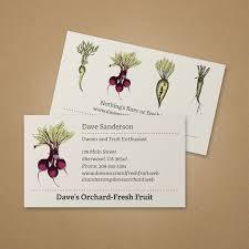 Pinterest Business Card Ideas 19 Best Business Card Ideas Images On Pinterest Card Ideas