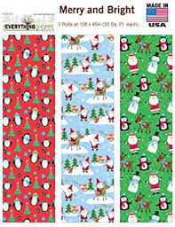 thick christmas wrapping paper cheap recycled wrapping paper find recycled wrapping