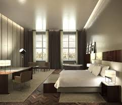 Interior Design Job Salary Besterior Design Jobs Fabulous Home Designer Salary London Junior