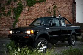 nissan hardbody jdm nissan datsun 720 pickup cars pinterest nissan and cars