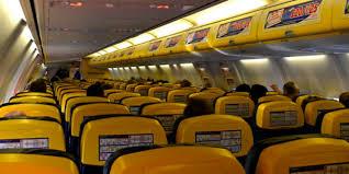 air reservation siege ryanair la réservation payante de sièges devient obligatoire