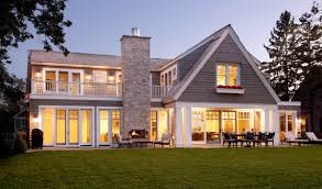 Shingle Style Home Plans Modern Shingle Style House Plans House Interior