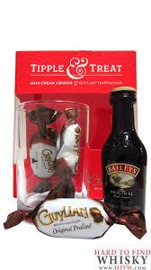baileys gift set buy whisky liqueur baileys guylian chocolate gift set online htfw