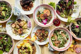 farm to table restaurants nyc what are the best farm to table restaurants in new york city