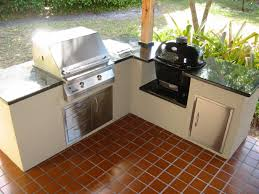 Home Interior Wholesale Kitchen Wholesale Outdoor Kitchens Inspirational Home Decorating
